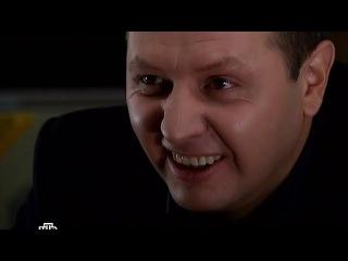 Стас Карпов против троих Глухарь сериал