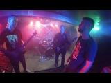 Dead Puzzle - Black&ampDeath live (Metal Madness vol3 0)