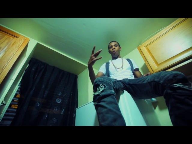 A-Boogie Wit Da Hoodie Don Q - Bando (Prod by. XaviorJordan) (Dir. By @BenjiFilmz)
