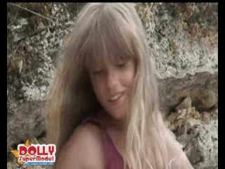 Dolly Supermodel series 102 (10-06- 12)