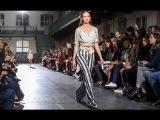 John Galliano  Spring Summer 2017 Full Fashion Show  Exclusive