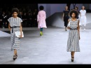 Issey Miyake Spring Summer 2017 Full Fashion Show Exclusive