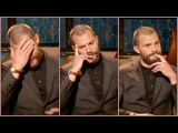 Jamie Dornan on taking his shirt off, mommy-porn and screaming girls (Fifty Shades Darker)