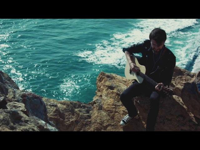 Океан Ельзи - Квітка (Drofa Cover) |2016