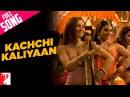 Kachchi Kaliyaan Full Song Laaga Chunari Mein Daag Rani Mukerji Konkona Sen Sharma