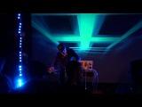 Mujuice - Live @ Kumu