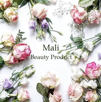 Mali Beauty-Product