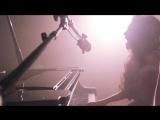 Лучший Adele MEDLEY (Piano cover) Kamila Vee