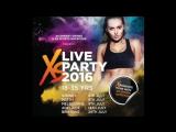 XS Party Australia. А вот что творят наши сотоварищи в Австралии, на таких же вечеринках какая будет у нас 27 августа!!