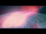 Le Shuuk - Infinity ( Zatox Rmx)