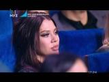 Светлана Лобода - Твои глаза (Праздник для всех влюблённых 2017) - Муз ТВ