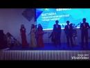 Облыстык Ш Қалдаяқов атындағы филармониясының әншілері және Тұмар фальклорлық ансамблі