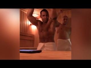 lera-kudryavtseva-eroticheskoe-video