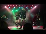 _121216__Fancam__Debut_Party__KARD__featuring_YoungJi__-_Oh_NaNa_live_(MosCatalogue.ru)