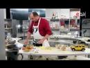 Как правильно жарить картошку (инструкция) мастер-класс от шеф-повара _ Илья Лазерсон