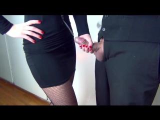 platya-porno-sperma-porno-filmi-vintazh-frantsiya-studentki-kolledzha-smotret
