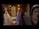 «Джинсы - талисман 2»: смешные моменты