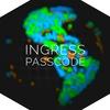 PASSCODES FOR INGRESS