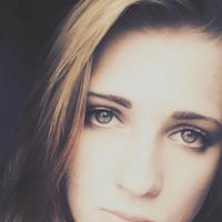 Kristina Yustus