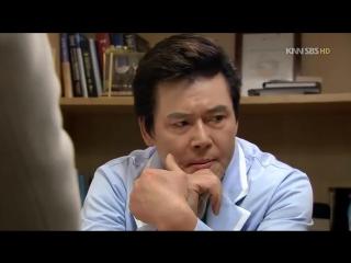История Кисэн - 7 серия [озвучка GREEN TEA]
