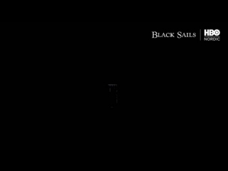 Black Sails | From the new cook to the legend Long John Silver