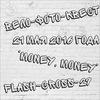 Flash Cross 29 - Money, Money (Харьков)