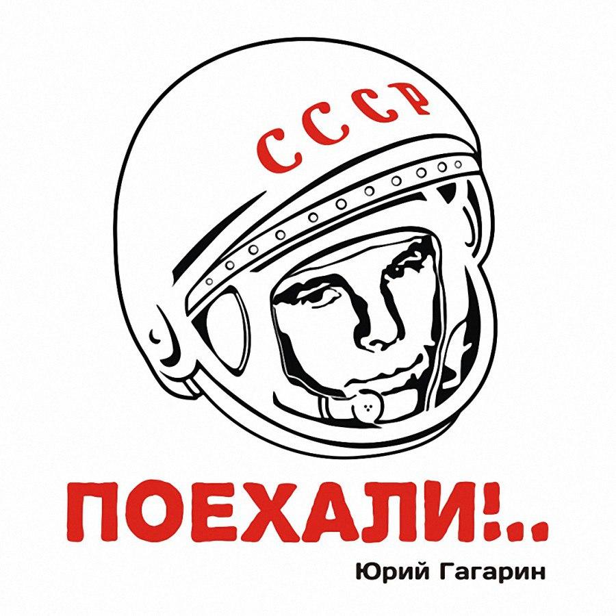 Дима Малышев, Москва - фото №5