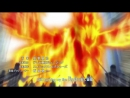 Back-on – Strike Back (OST Fairy Tail - 16 opening  Фейри Тейл  Хвост Феи - 16 опенинг) (TV-2 - 2 OP  ТВ-2 - 2 сезон - 2 ОП)