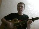 В.Мясников-Песня про папу