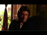 Музыка из фильма Однажды в Мексике Отчаянный 2 1995
