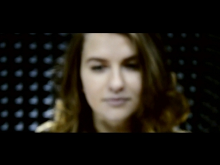 Betengeizer feat. Sabina - Carousel(Original Mix) ПЦ