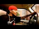 Agallah (feat. DJ Premier  M-1 of Dead Prez) - New York Ryder Music