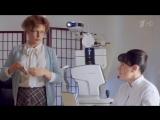 ЛЕГКИЙ ДОБРЫЙ ФИЛЬМ СТАРЫЙ МУЖ русская мелодрама драма комедия наше кино новинки онлайн
