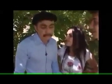 Super azeri mahni prikol ata qiz oglan