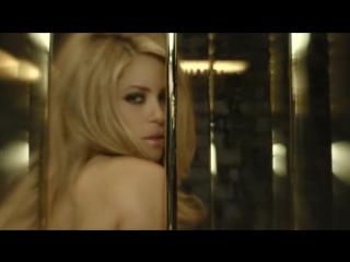 Эллиот и Сэм (Adam Lambert and Shakira) - Love Sex Magic.