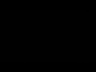 Berserk TV - 2 / Берсерк ТВ - 2 - 3 серия < < Озвучили JAM & Trina_D > >