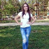 Леся Салабай