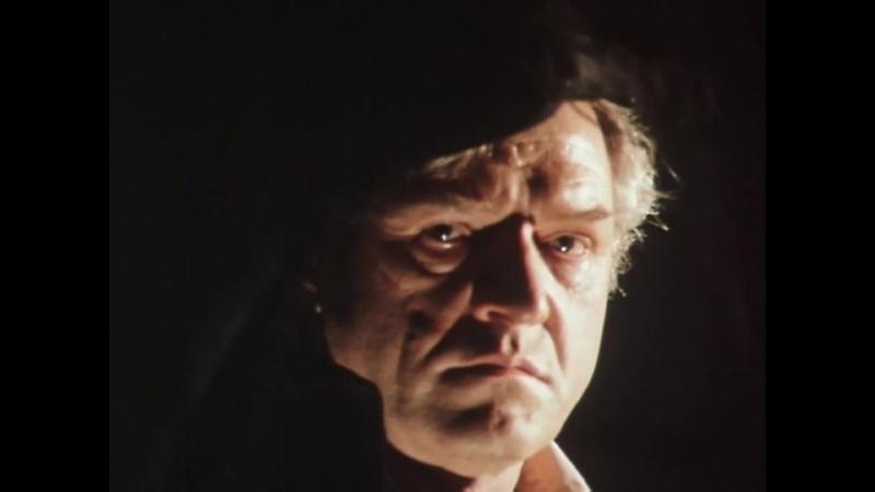 Остров сокровищ (1982) - 1 серия » Freewka.com - Смотреть онлайн в хорощем качестве