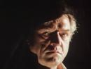 Остров сокровищ (1982) - 1 серия
