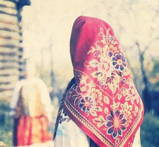 Гордость, скромность, воспитанность и порядочность - вот качества девушки. А не стервозность, истеричность, м�...