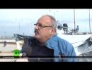 Миграционный кризис в Греции_ бездействие Евросоюза приводит к насилию