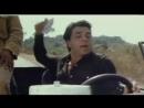 САМРАТ SAMRAAT 1982 Индийские фильмы онлайн