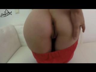 Порнофильмы шлюха с косичками фото 628-748