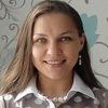Oksana Martyusheva