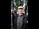 Дед Боб Бом и ВДВ