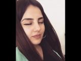 Ани Варданян - Я проблема(kristina_si)