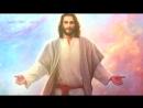 Совершенный Бог. Красивая песня