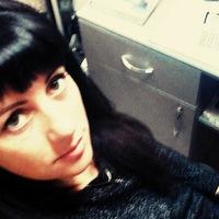 Anzhelika Poganyuko