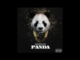 Desiigner- Panda (OFFICIAL SONG) Prod. By׃ Menace