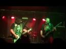 отMOROZKI - Higway to hell